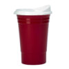 8841_red_withlid